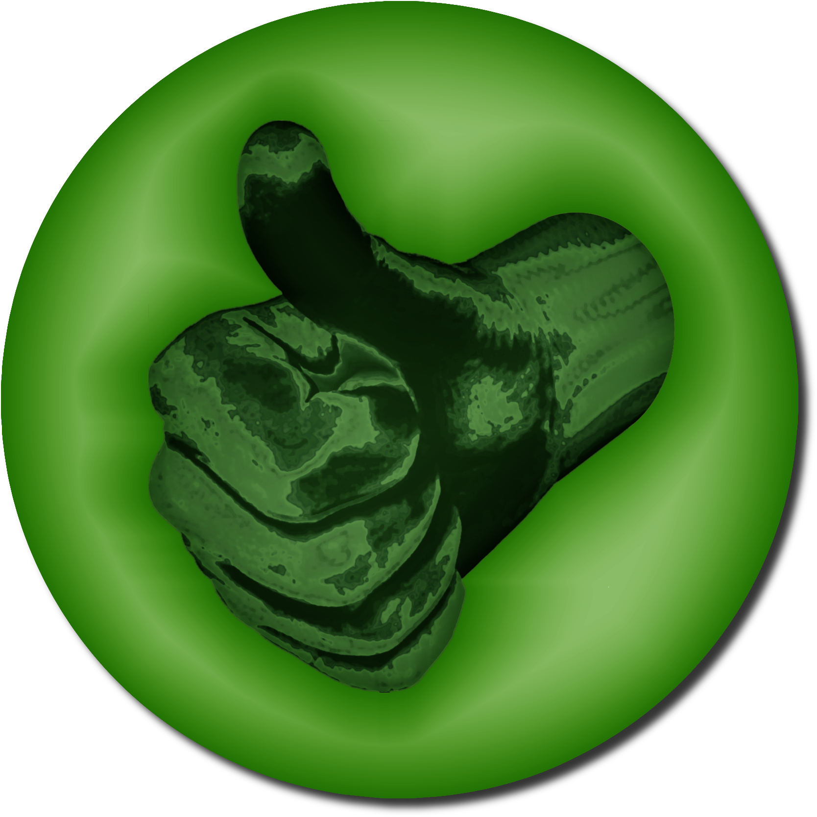 File:Thumb up2.png - Wikimedia Commons