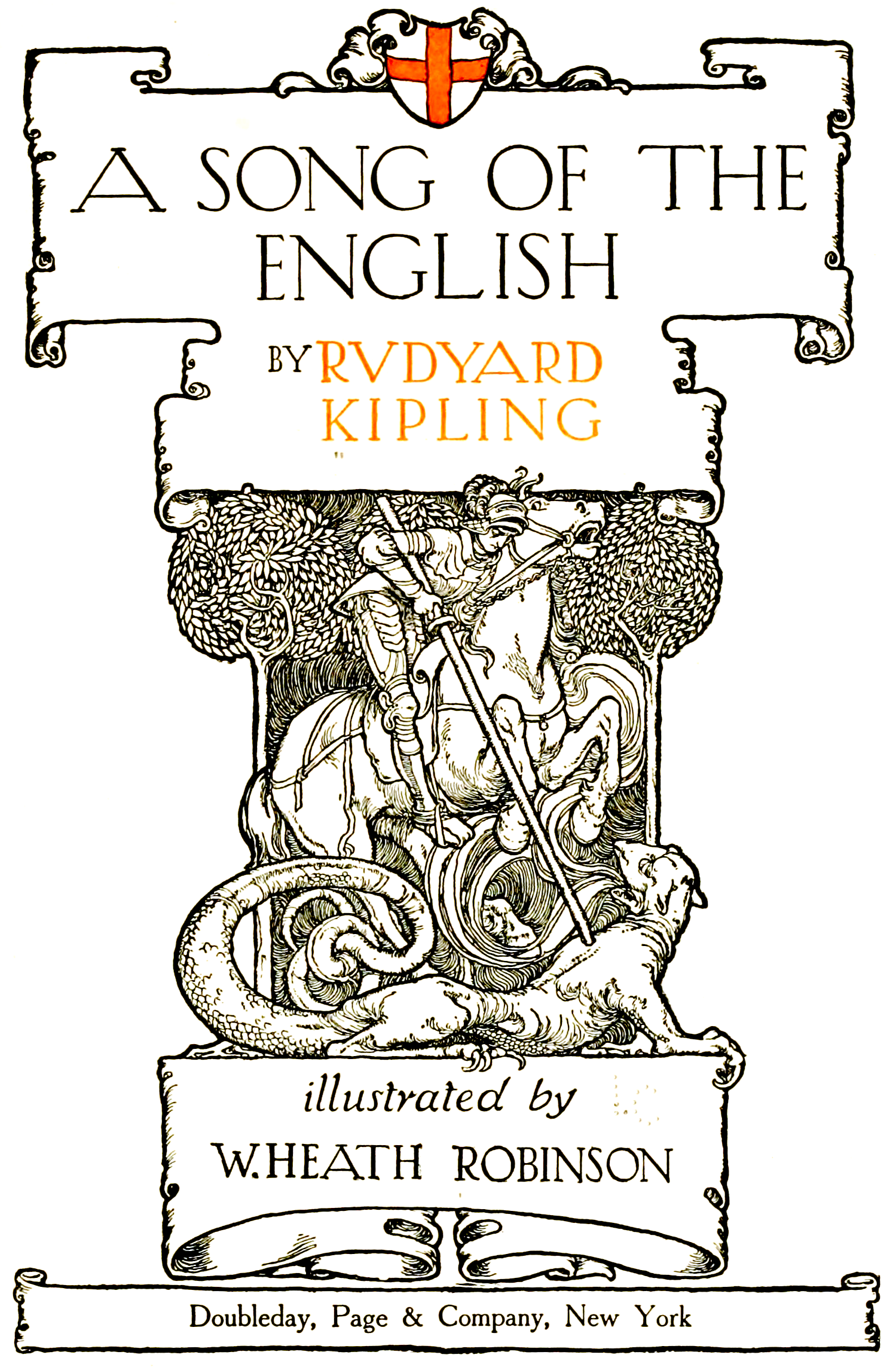 Title_design_of_A_song_of_the_English_(1909)