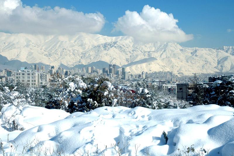 Tochal-Tehran.jpg
