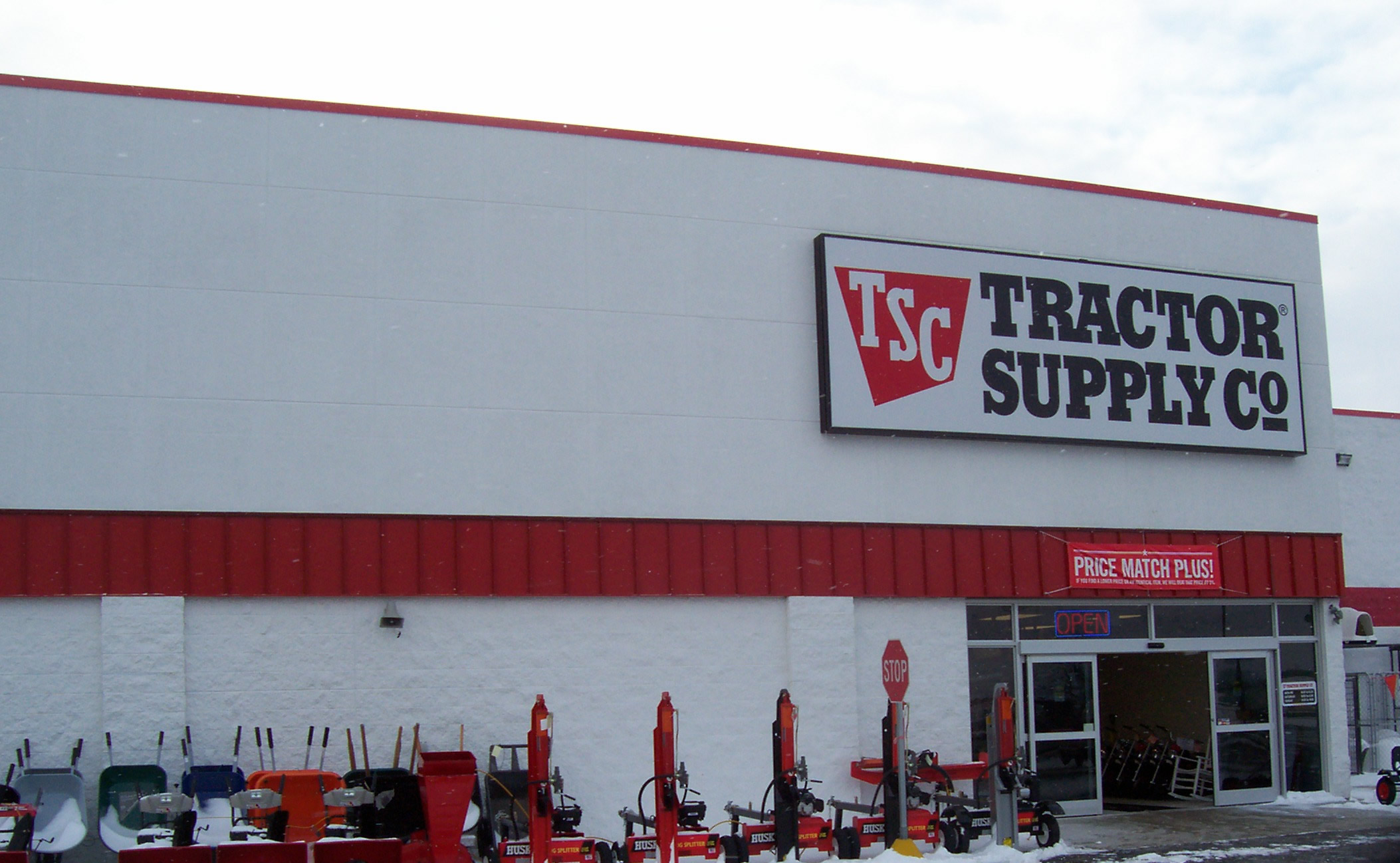 Tsc Tractor Supply Catalog : Tractor supply toys bing images