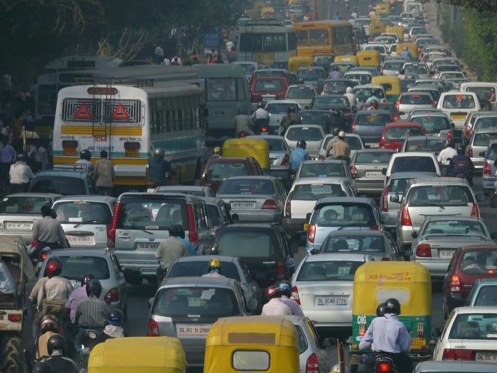 file trafficjamdelhi jpg  file trafficjamdelhi jpg