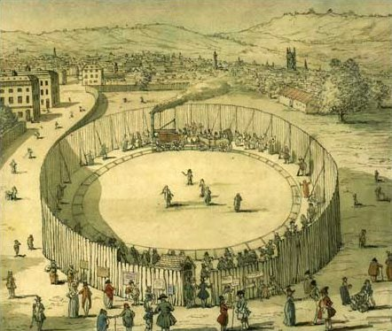 File:Trevithick's steam circus.jpg