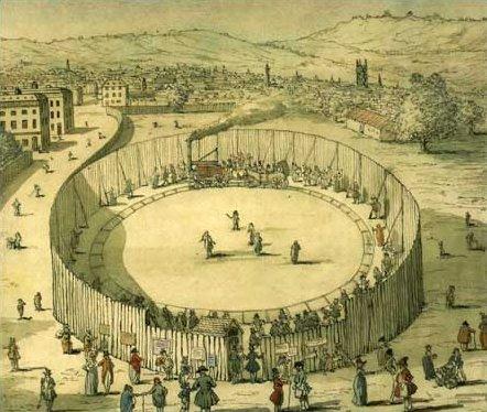 Trevithick's_steam_circus.jpg