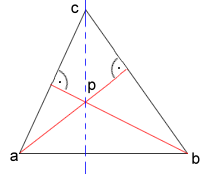 Triangle.Orthocenter1.PNG