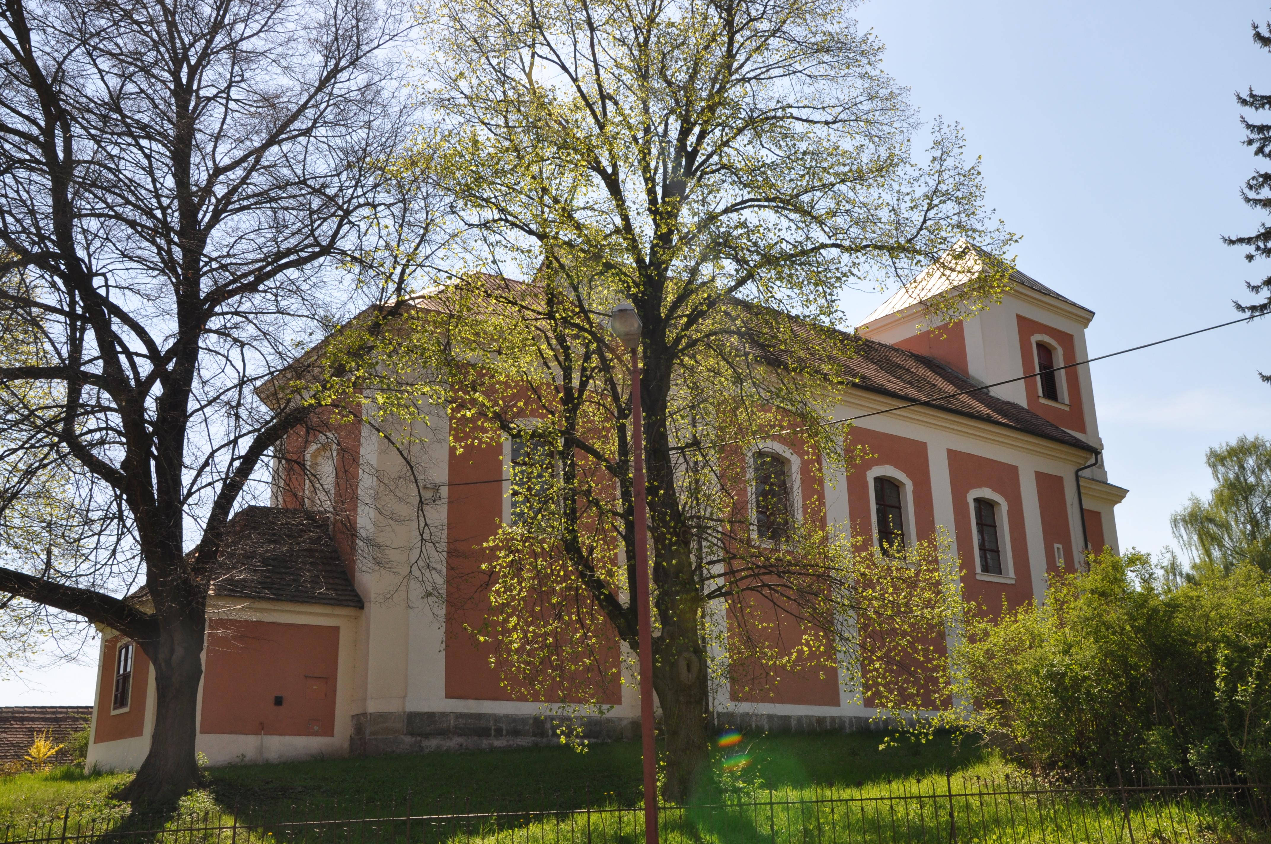 Trojovice
