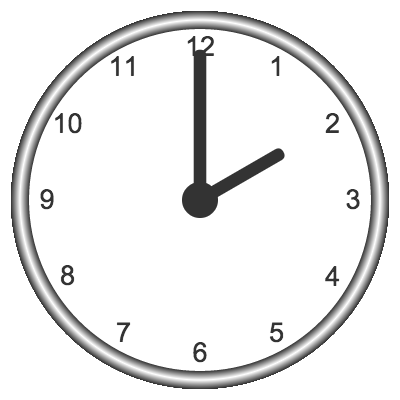 File:TwoOclock.png - Wikimedia Commons