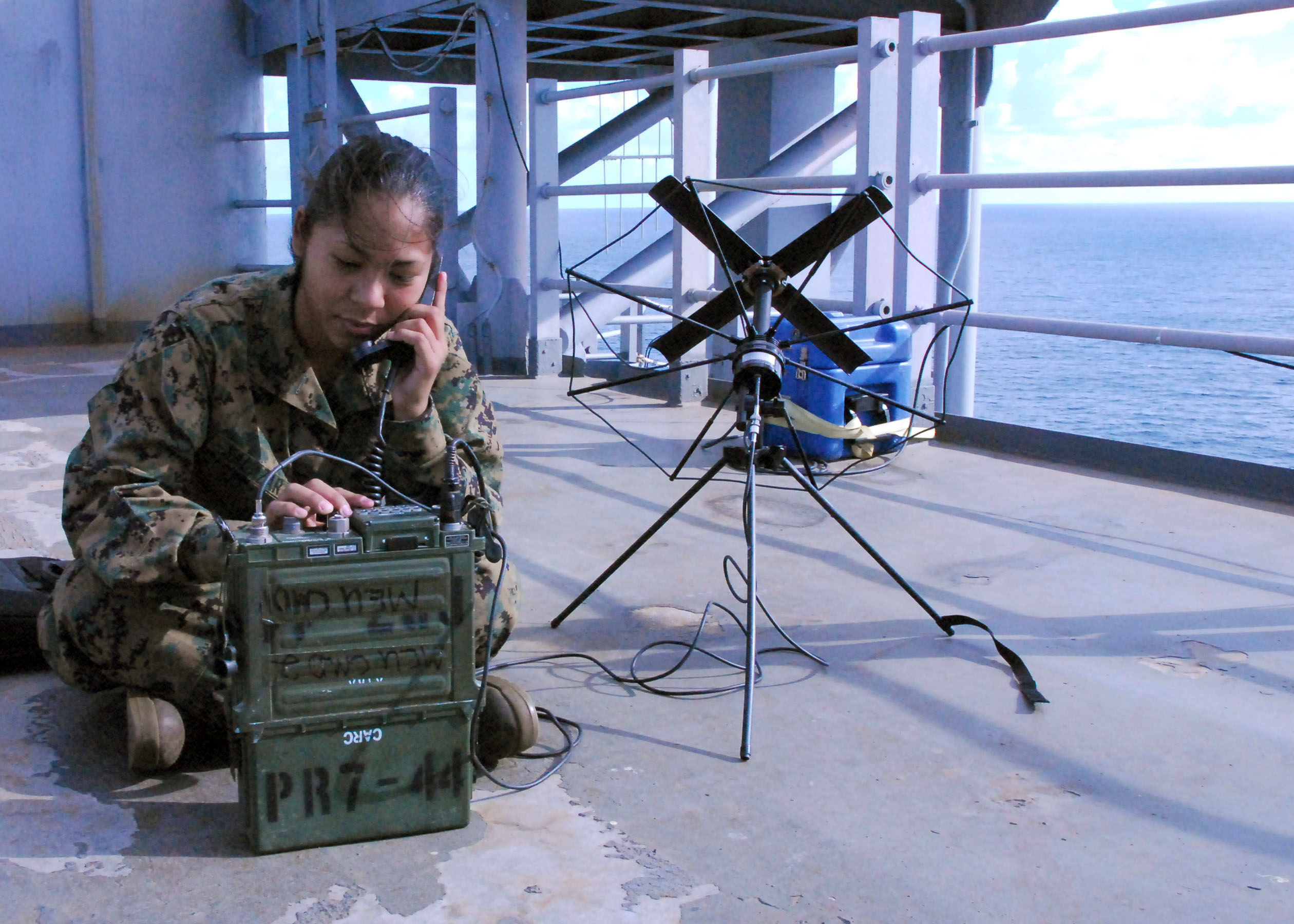 Ham together with 111802127295 moreover Wireantennas also VA2OBW moreover 201538016715. on tri band antennas ham radio