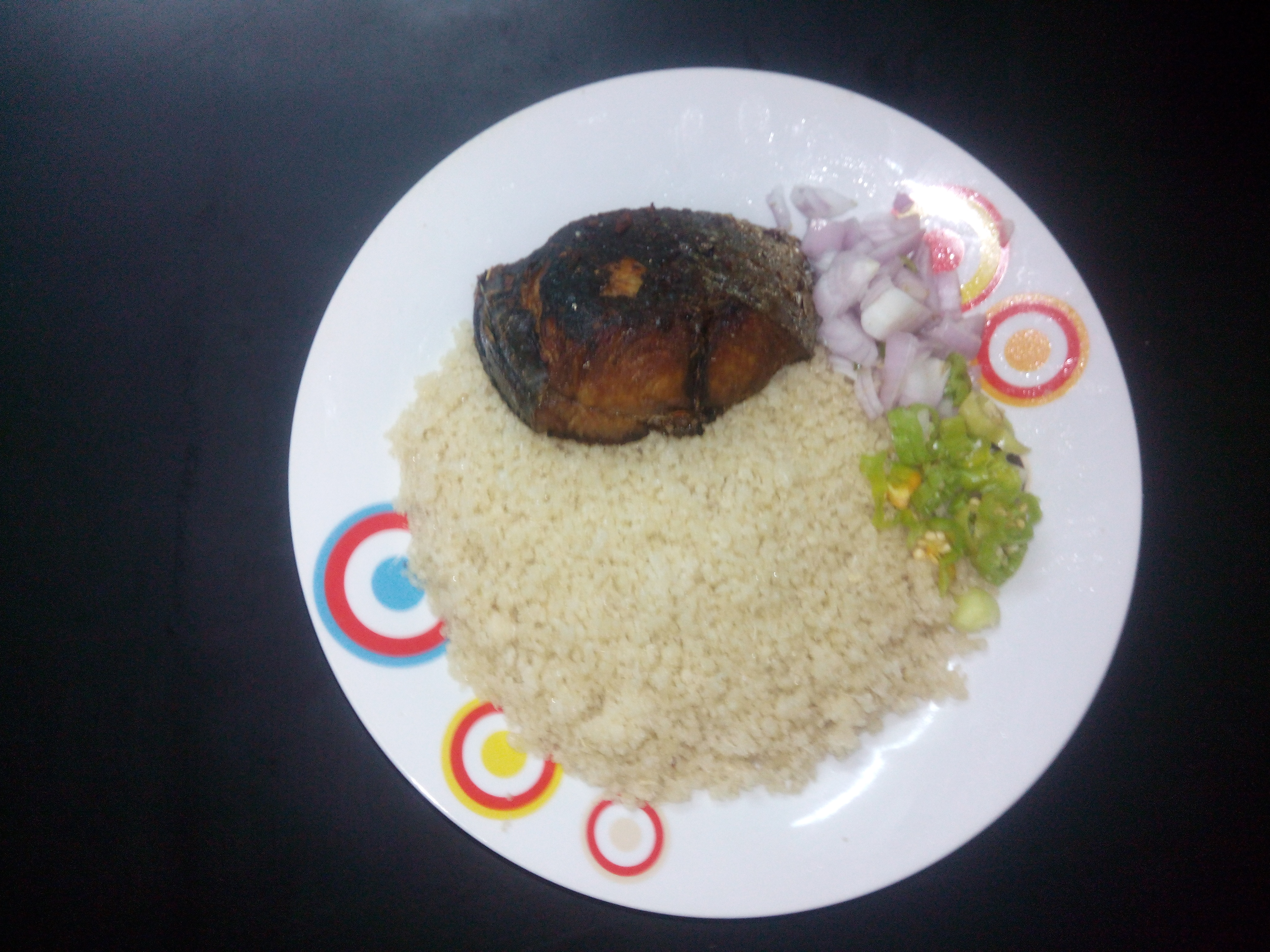 Image De Plat De Cuisine file:un plat de garba 1 - wikimedia commons