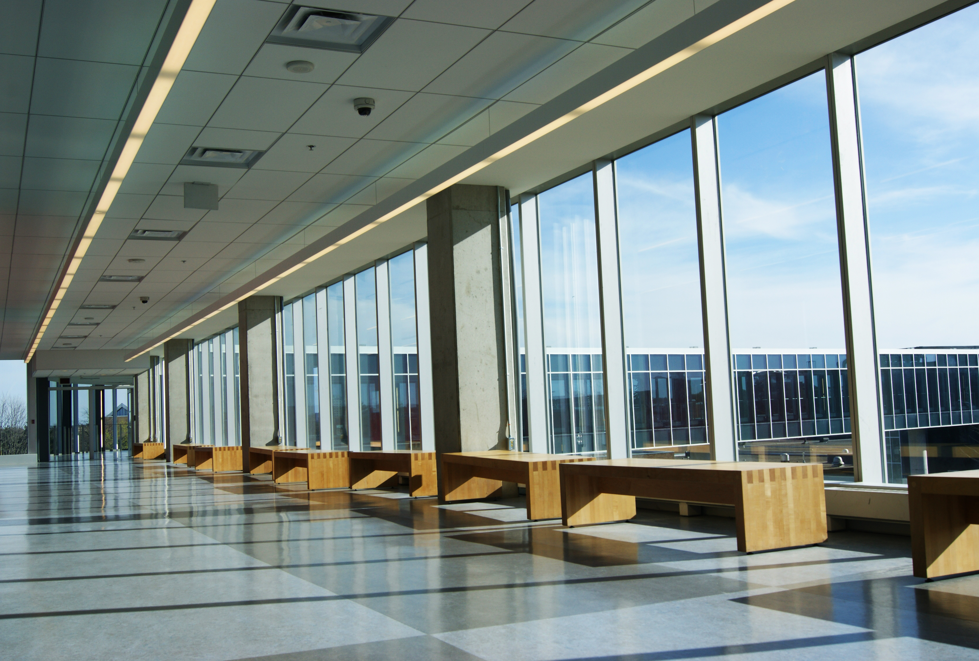 File:University of Waterloo 3rd floor lobby.jpg ...