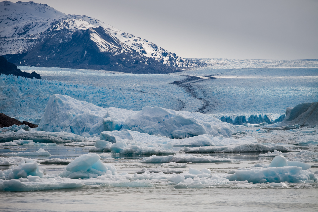 File:Upsala Glacier.jpg - Wikipedia, the free encyclopedia