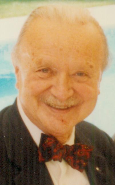 Vajay Szabolcs Profil.jpg