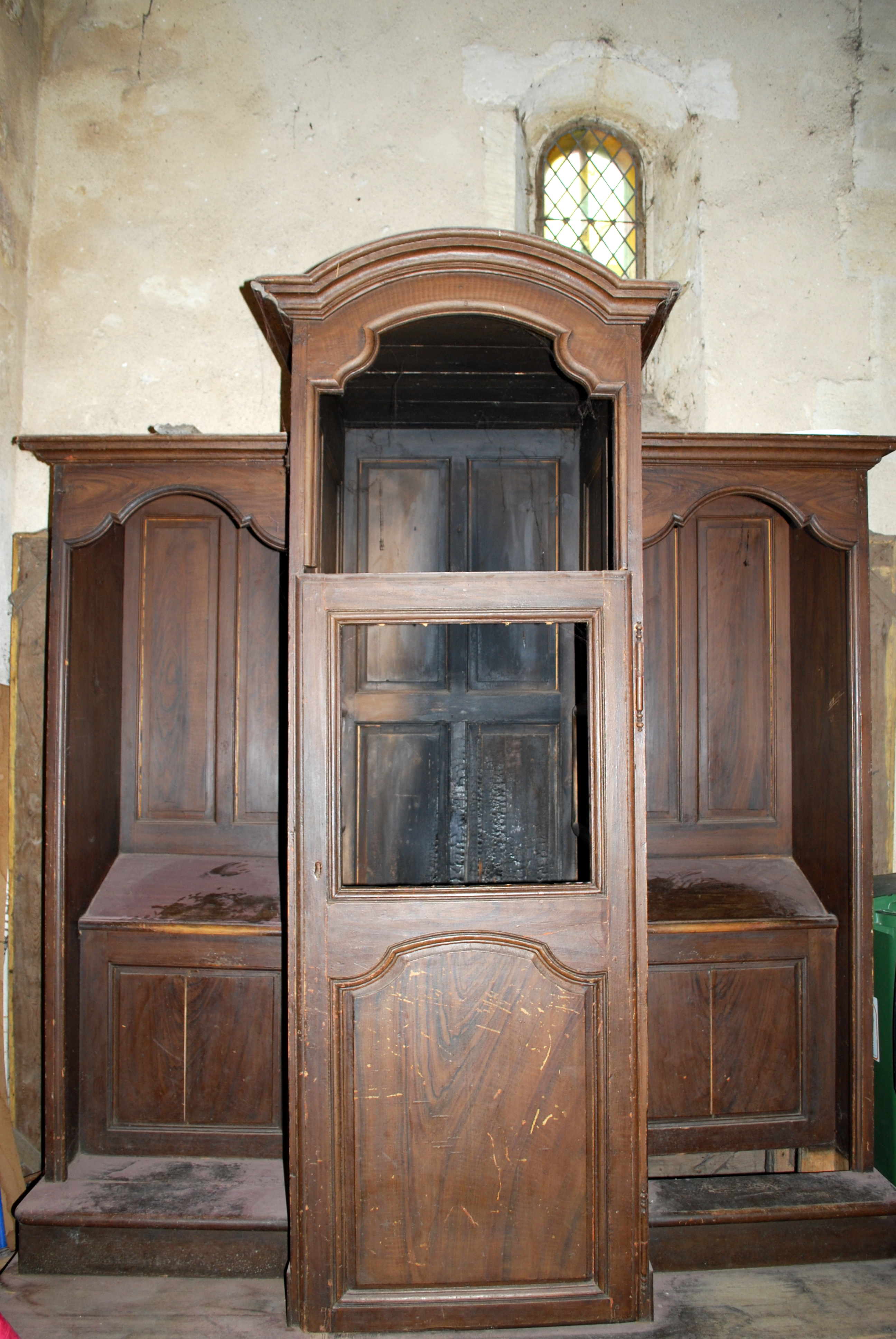fichier villenave d 39 ornon glise wikip dia. Black Bedroom Furniture Sets. Home Design Ideas