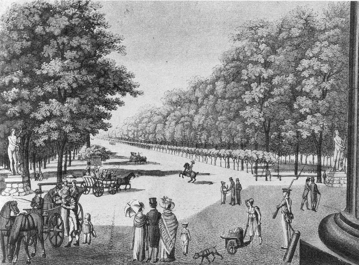 filevorplatz am brandenburger tor 1818 calaujpg