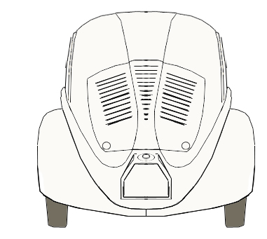 disney pixar cars coloring pages. cars coloring pages along