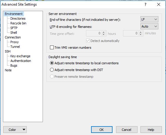 WINSCP screen advanced settings.png