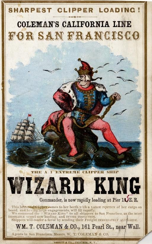 The Wizard King - Wikipedia-5038