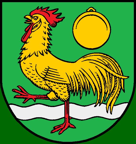Stuvenborn