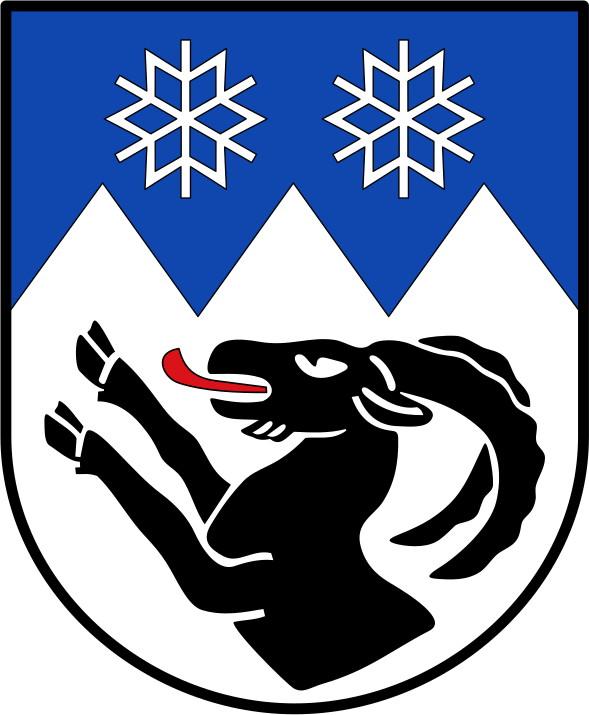 Wappen Wengen.jpg