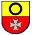 Wappen von Hochstadt (Pfalz).png
