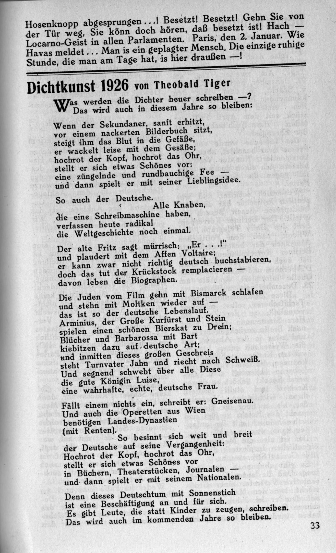 File:Weltbuehne 1926 I 033.jpg - Wikimedia Commons
