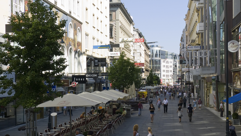 Wien 01 Kärntner Straße a.jpg