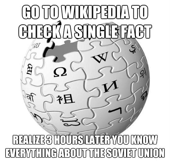 wikipedia meme memes internet common literally wiki comments