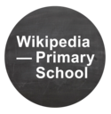 Wikipedia Primary School Logo 2.png