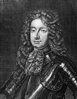 William Cavendish, 1st Duke of Devonshire (Peakland).jpg