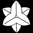 Yae Mukō Omodaka inverted.jpg