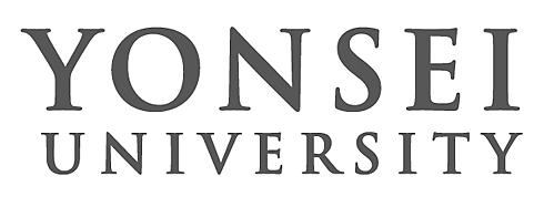 File Yonsei University Logotype Png Wikimedia Commons