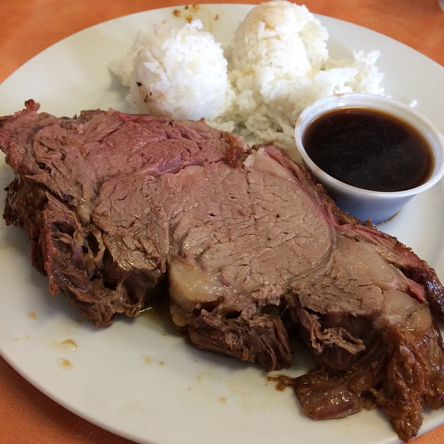 Prime Rib Time Chart: $16 Prime Rib. Asked for rare and got medium well but the ,Chart