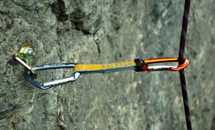 дворик погряз альпинистские крюки фото хорошего фотографа