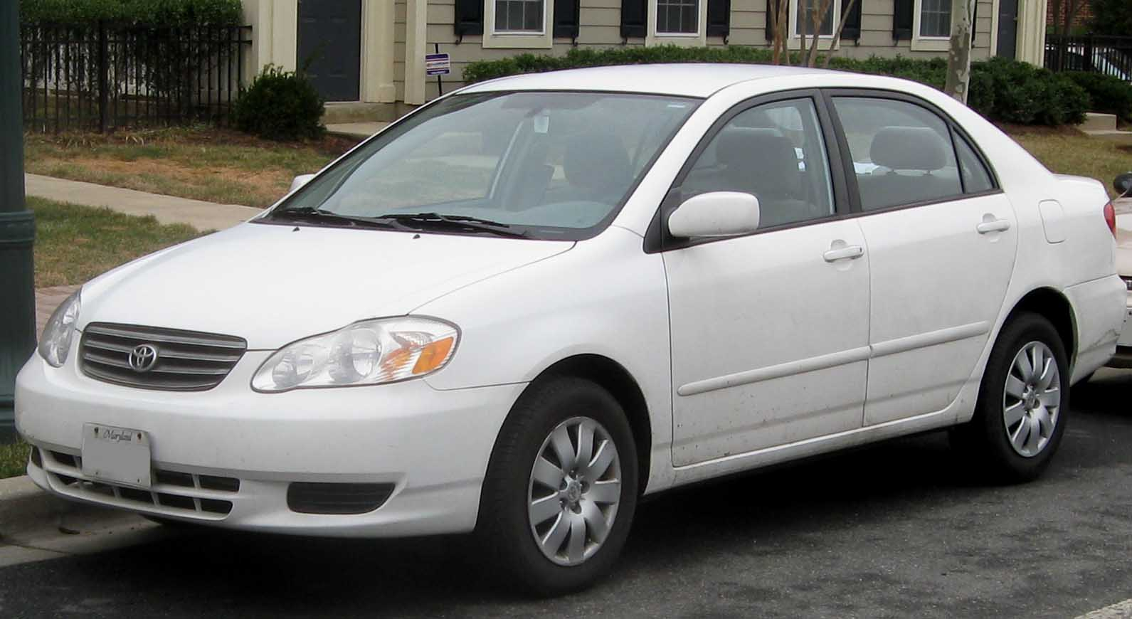 Description 03-04 Toyota Corolla LE.jpg