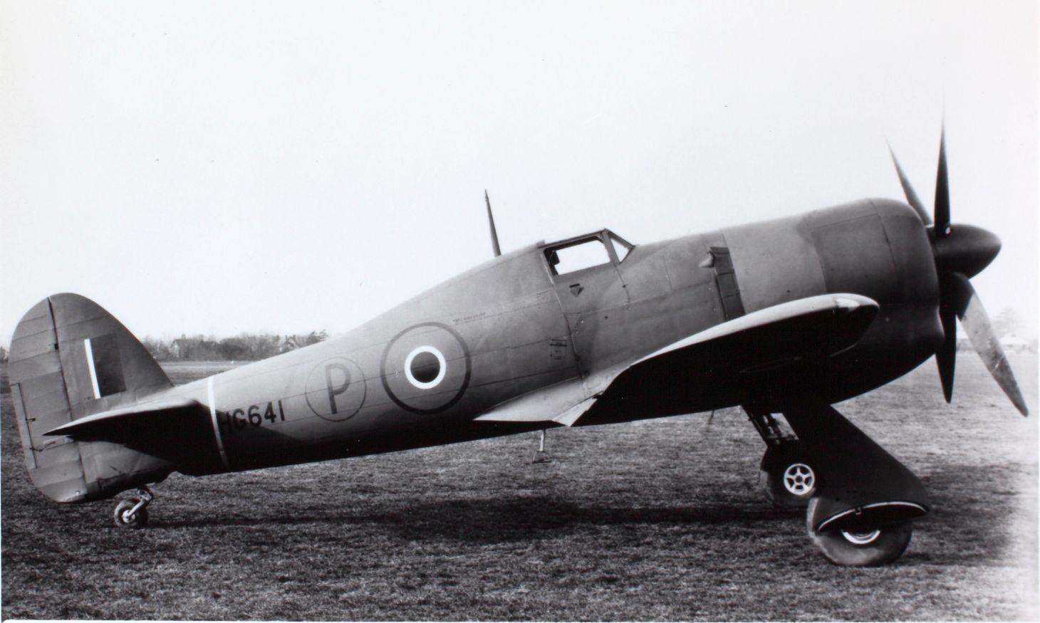 15_Hawker_Tornado_HG641_%2815650663527%29.jpg