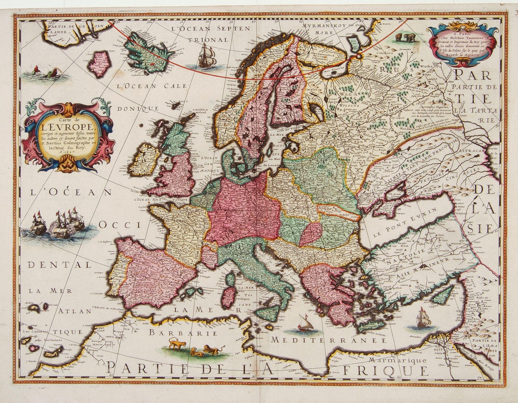 File:1627 Europa Bertius.jpg