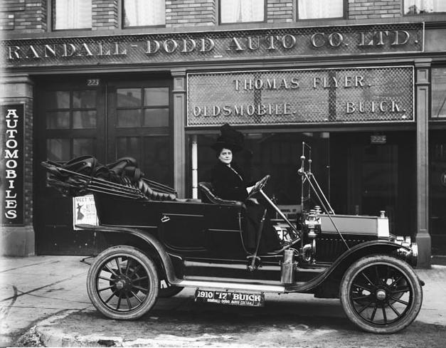 1910Buick.jpg