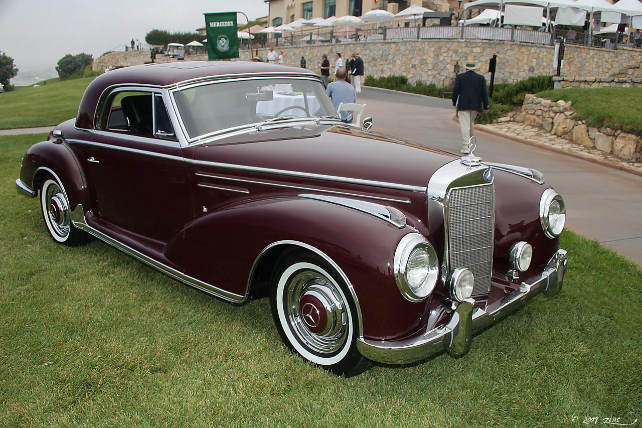 Mercedes benz c 300 2010 for 2010 mercedes benz c300 recalls