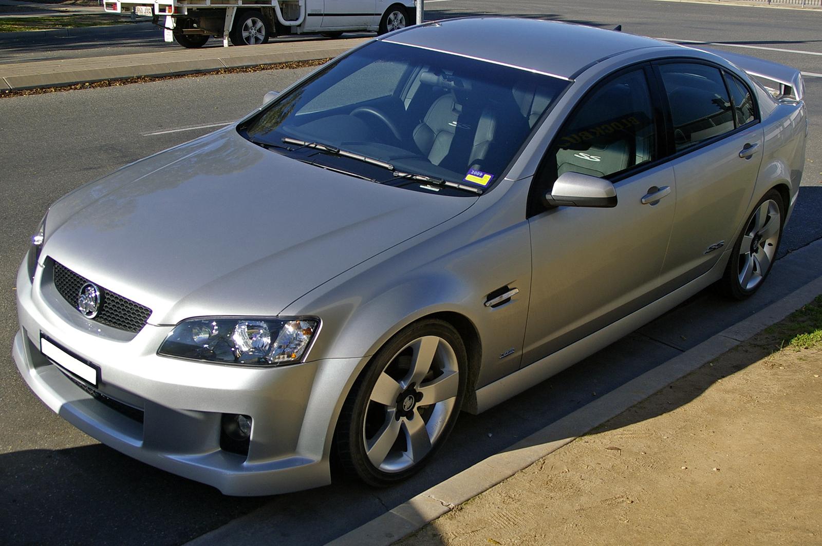 Tint A Car Ipswich Reviews