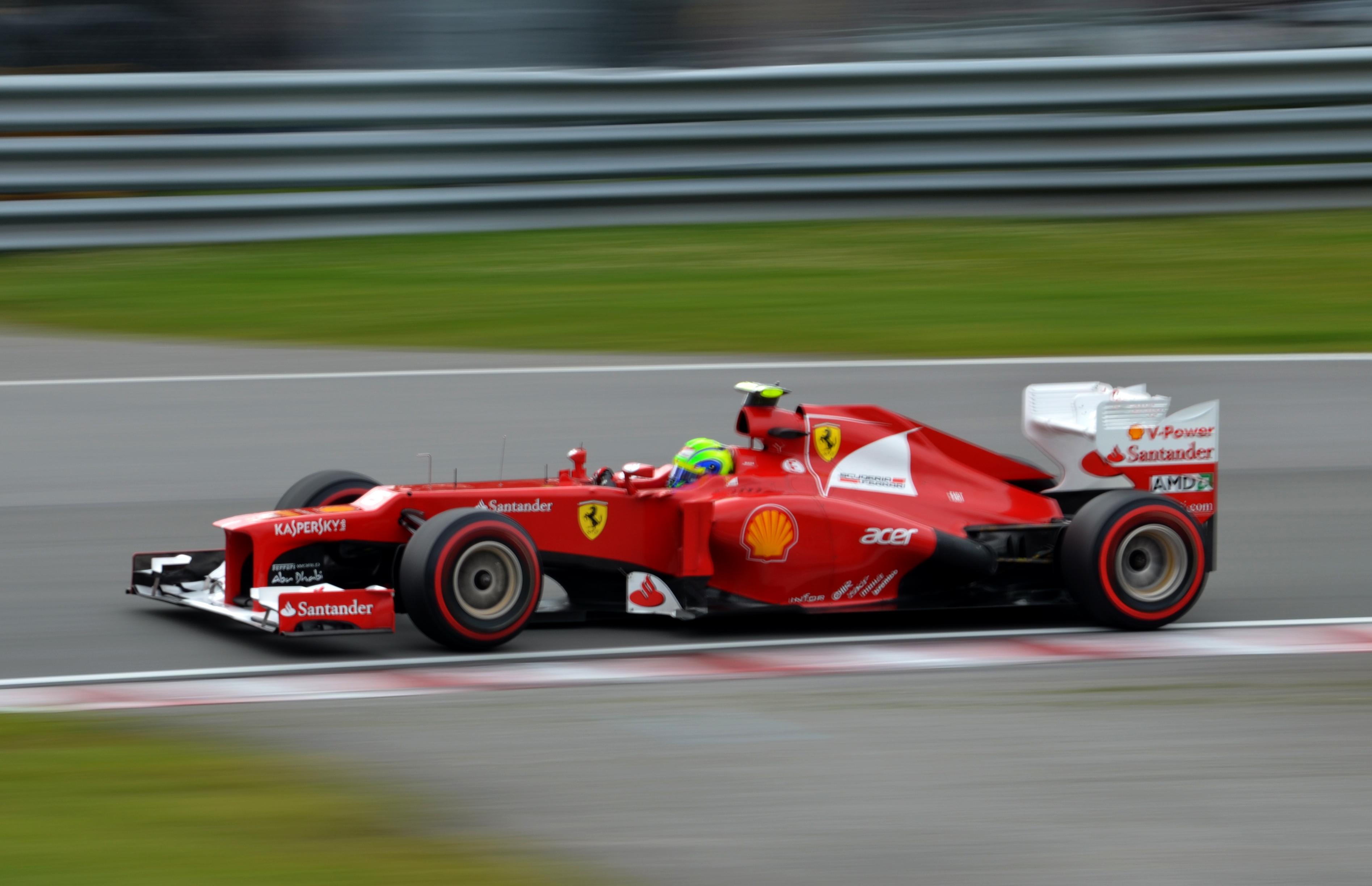 File 2012 Canadian Grand Prix Felipe Massa Ferrari F2012