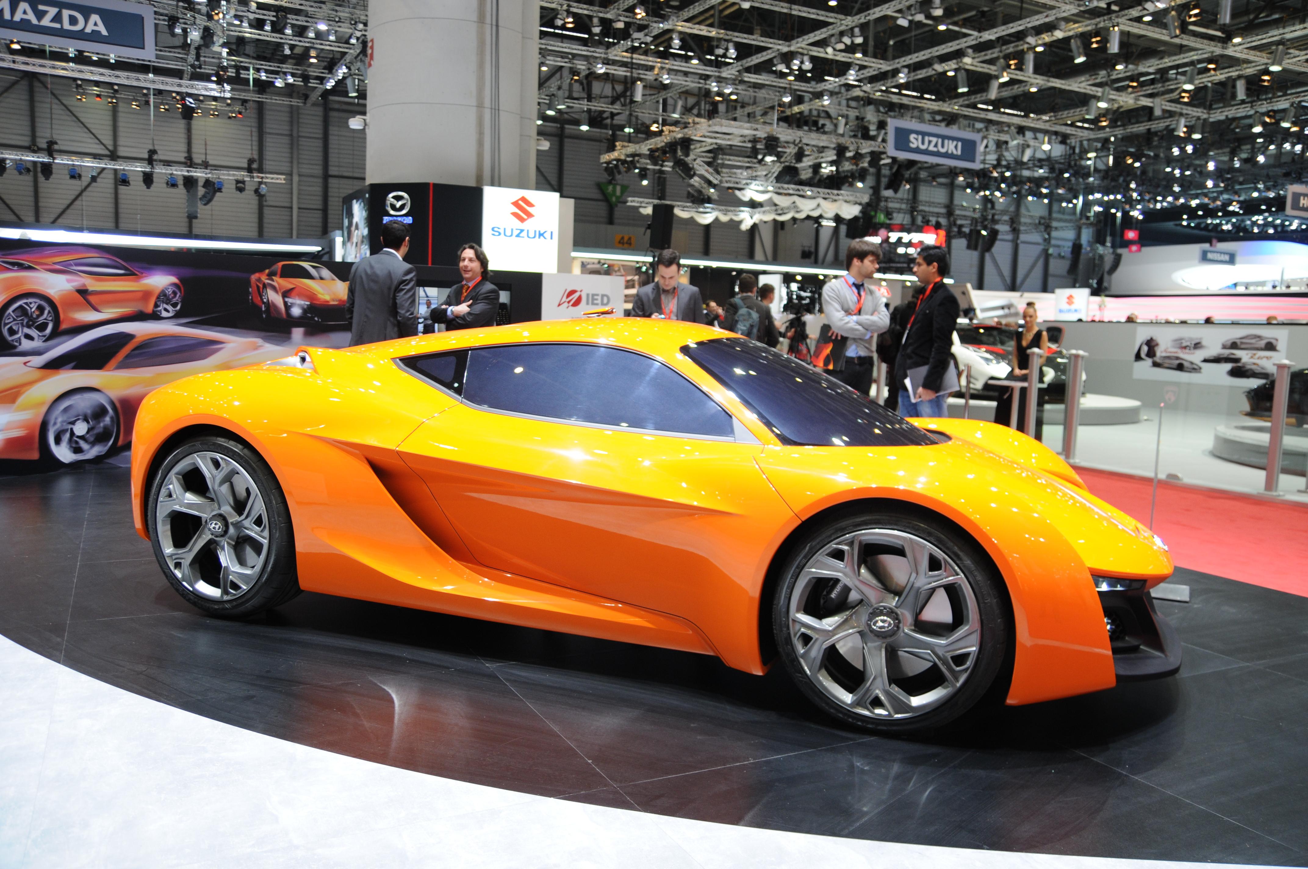 File Geneva Motor Show 0808 Jpg