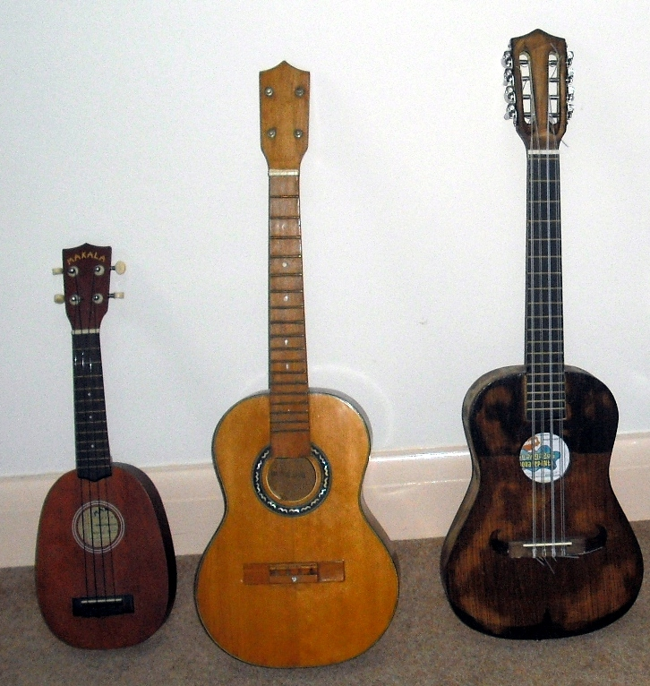ukulele wikipedie. Black Bedroom Furniture Sets. Home Design Ideas