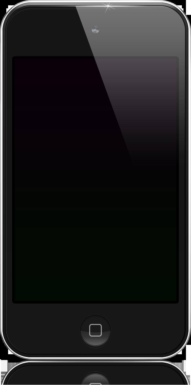 Ipod Touch 4th Generation Wikipedia