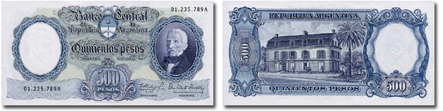 500 Pesos Moneda Nacional AB 1950.jpg