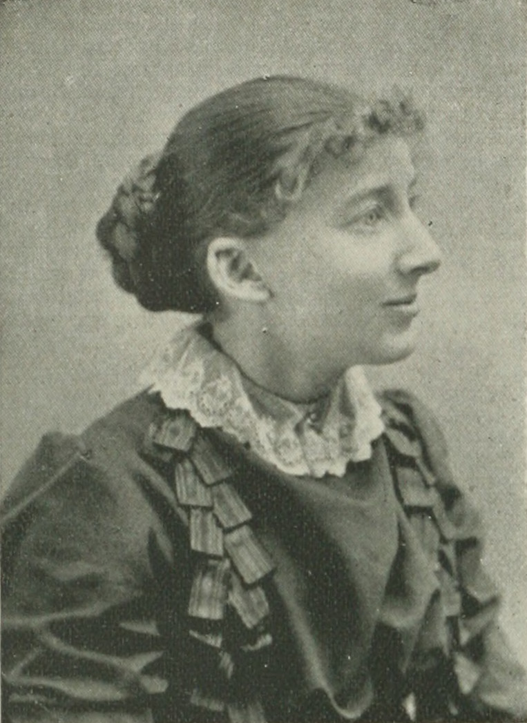 ALICE MAY DOUGLAS.jpg