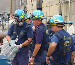 File:ATF Investigators.JPG