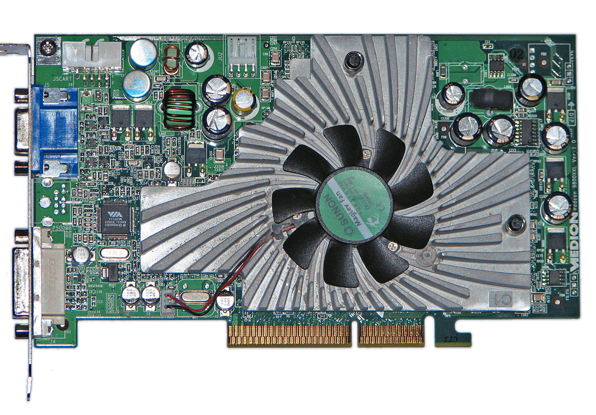 ARTX 1 AGP SYSTEM CONTROLLER WINDOWS VISTA DRIVER