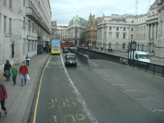 file a 301 lancaster place - geograph org uk