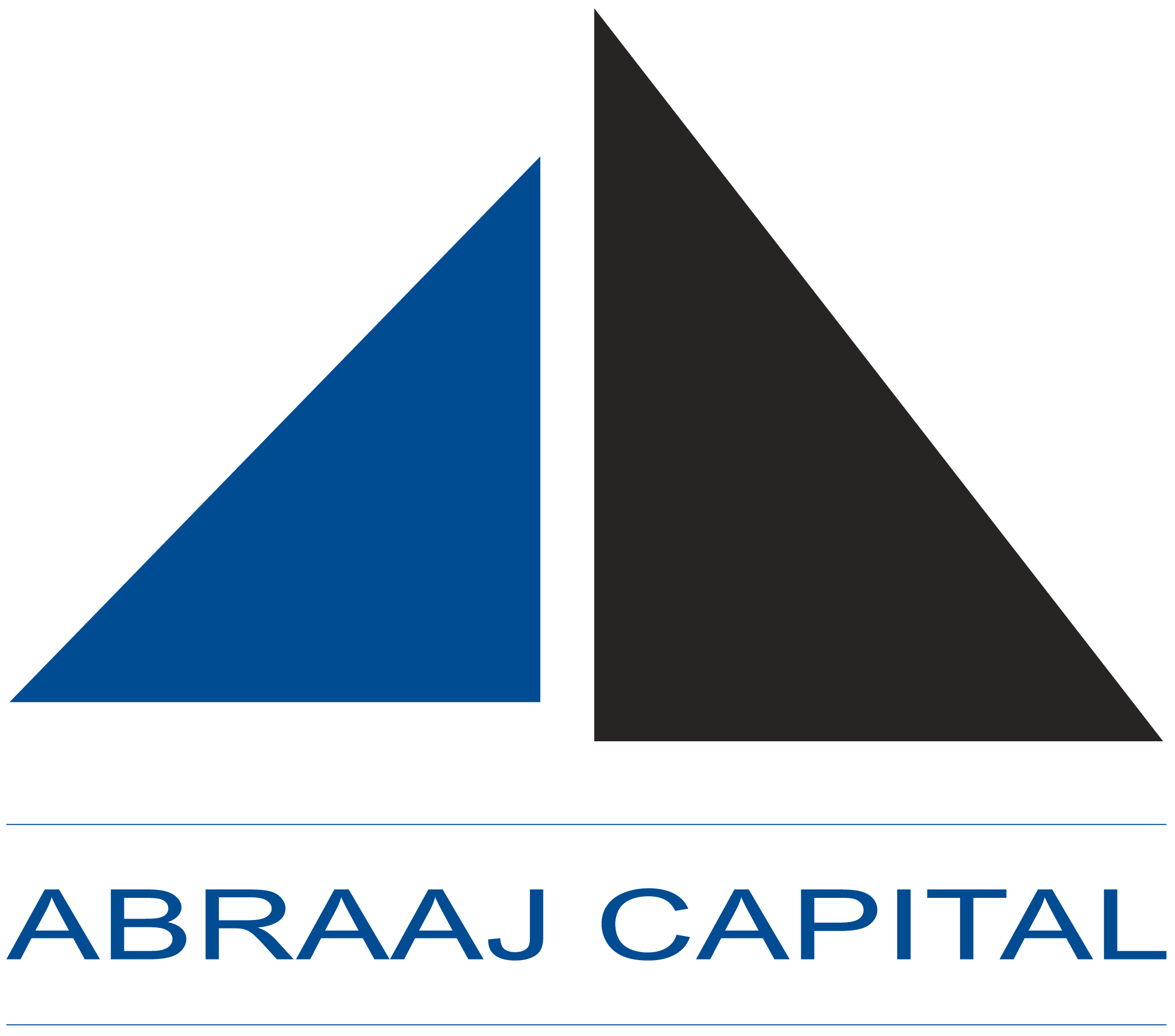 File:Abraaj Capital Logo.jpg - Wikipedia, the free encyclopedia