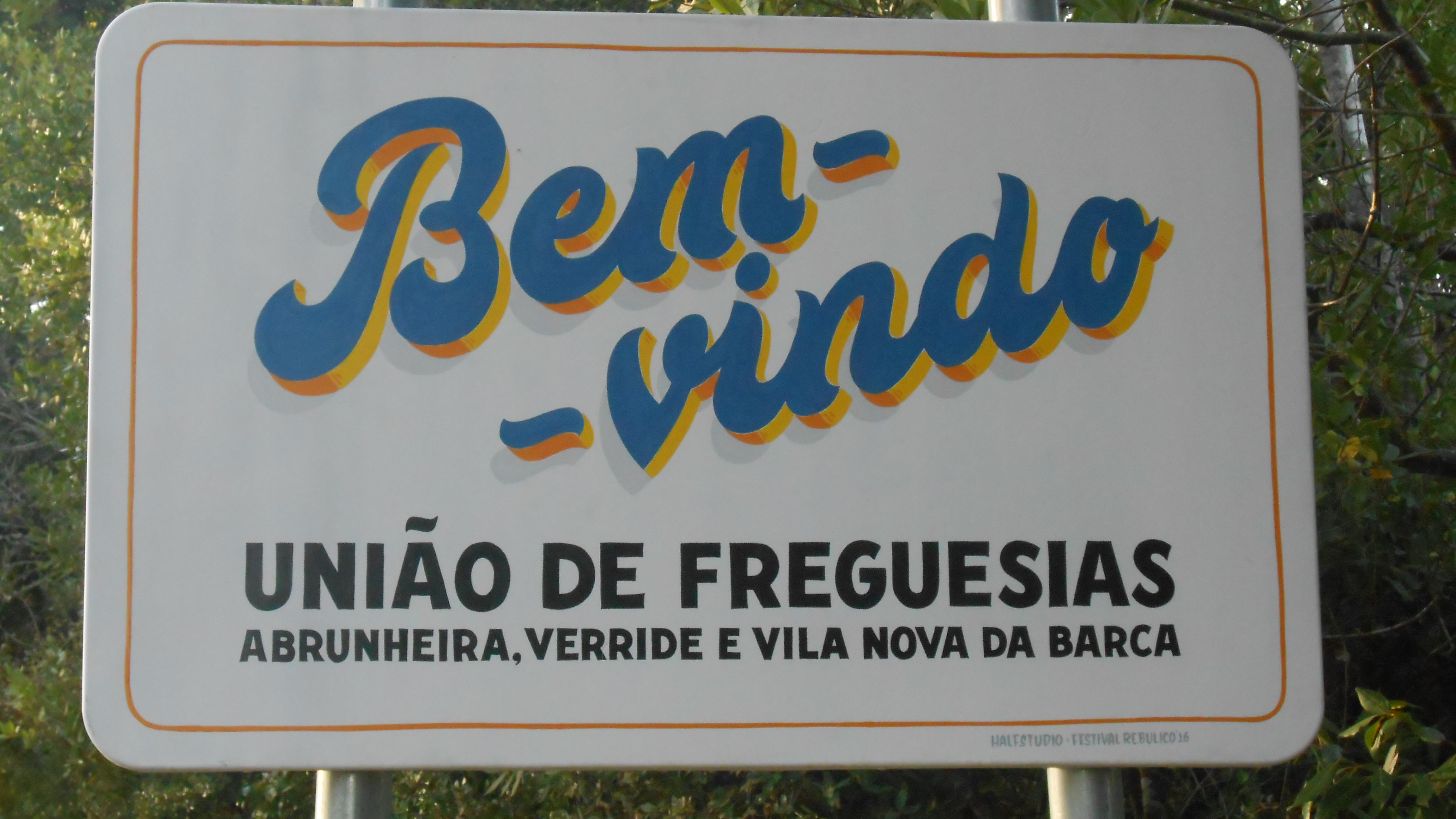 File Abrunheira Verride E Vila Nova Da Barca Placa 2 Jpg