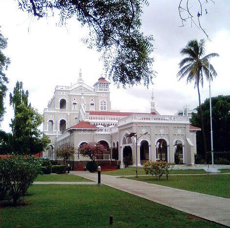 File:Aga Khan Palace.jpg